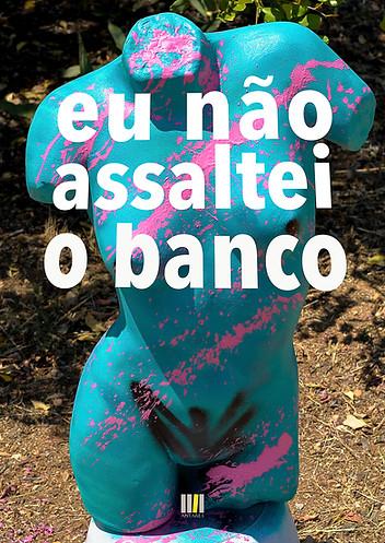 Eu_não_assaltei_o_Banco-84.jpg