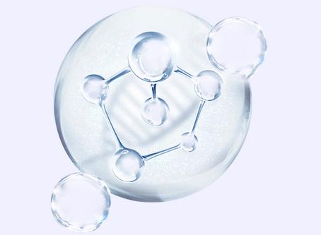 Hypochlorous Acid: The Basics