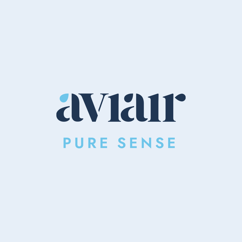 Pure-Sense-Logo
