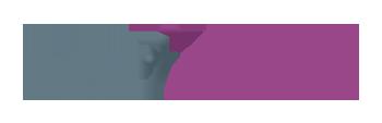 Logo_EasyColis_rvb_web.png