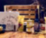 box_grand_paris_cadeau.jpg