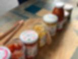 les-3-chouettes_pickels.jpg