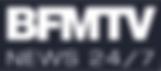 bfm_logo.png