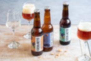 Bières_Cocomiette_Horizontale-21_BD.jpg