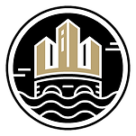 logo-petite-couronne-site-web-PNG.png