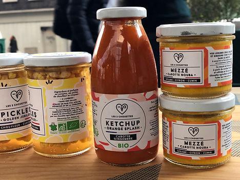 les3Chouettes-ketchup.jpg