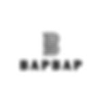 logo_bapbap.png