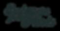 eyp_logo_edited_edited.png