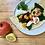 Thumbnail: Pickles Golden Jubilée - Les 3 Chouettes
