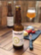linstant-biere-artisanale.jpg