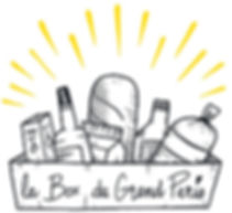 box grand paris