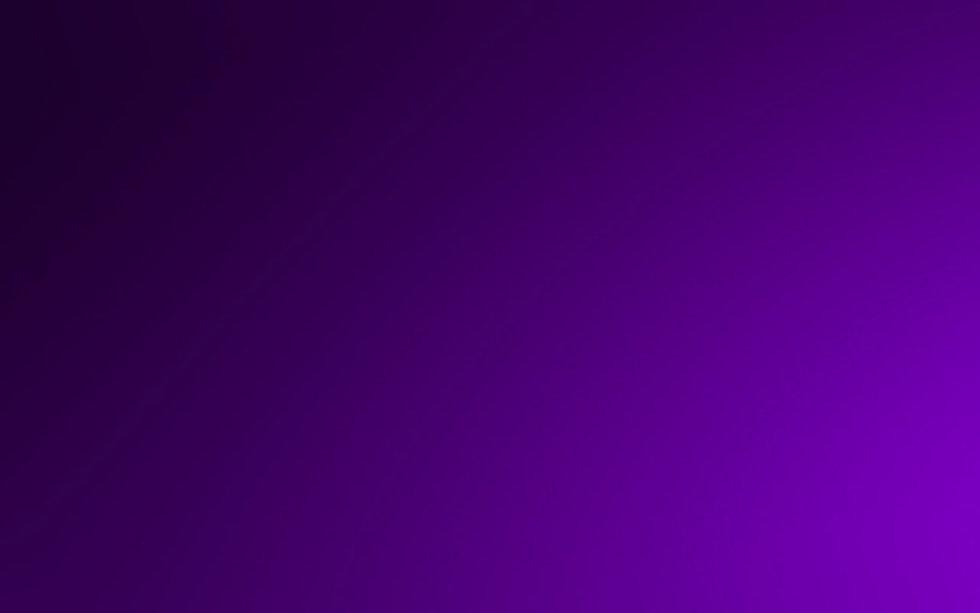 purple%20gradient_edited.jpg