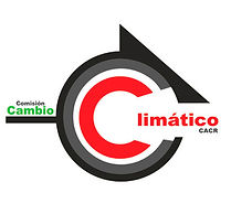 Cambio-climatico logo.jpg