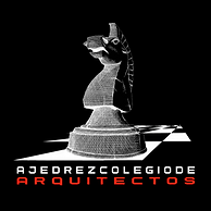 Logo Equipo Ajedrez CACR FINAL Black.png