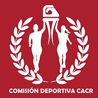 LOGO Comisión Deportiva CACR FINAL.jpg