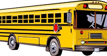 2020-2021 Transportation Survey
