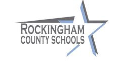 Rockingham County Schools Strategic Planning