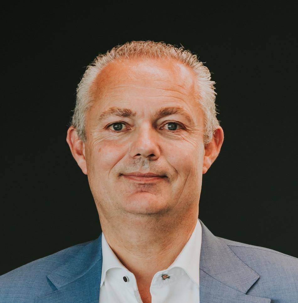 Alexandre Mottrie