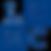 LUMC logo blauw transparant.png