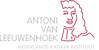AVL logo transparant.png