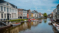 Best-Things-to-Do-In-Ghent-Belgium-9.jpg