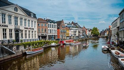 Best-Things-to-Do-In-Ghent-Belgium-9.jpg