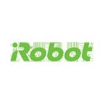 02_iRobot.png