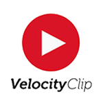 04_velocityClip.png