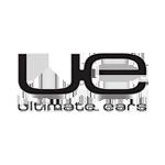 12_UltimateEars.png