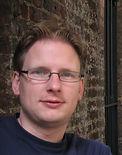 pasfoto Roland van Rooyen.JPG