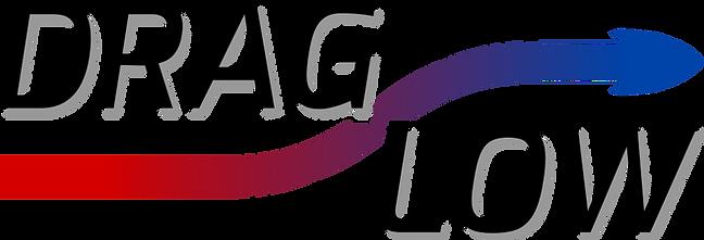 DRAGLOW_1B (002).png