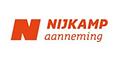 Logo NIjkamp.png