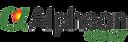 Logo Alpheon.png