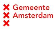 Amsterdam_edited.jpg