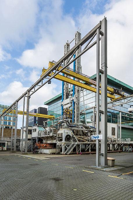 innovatielab-geothermie-ondernemers-rcsg