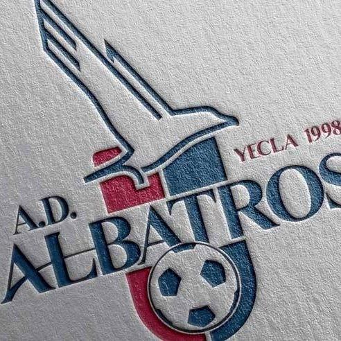 sociedad-deportiva-albatros.jpg