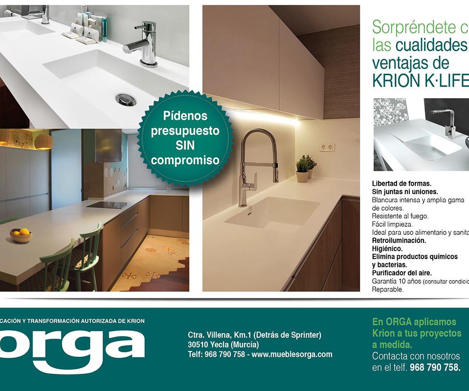 ORGA-Anuncio-publicidad.jpg