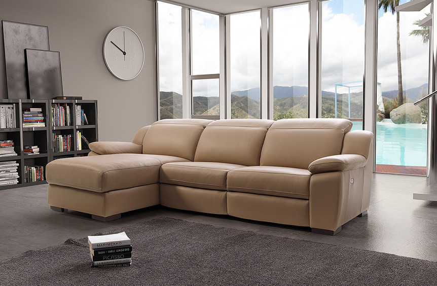 nohales_chaise_longue1.jpg