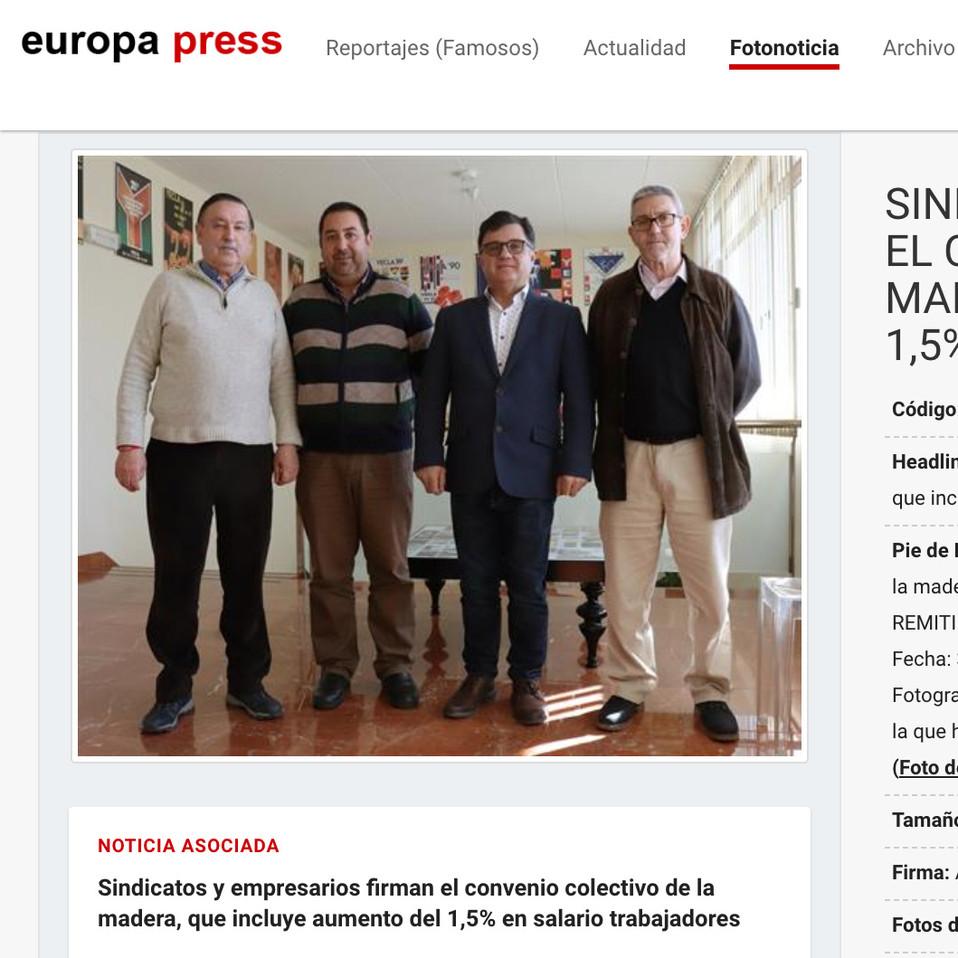 arema-sindicatos-europa-press.jpg