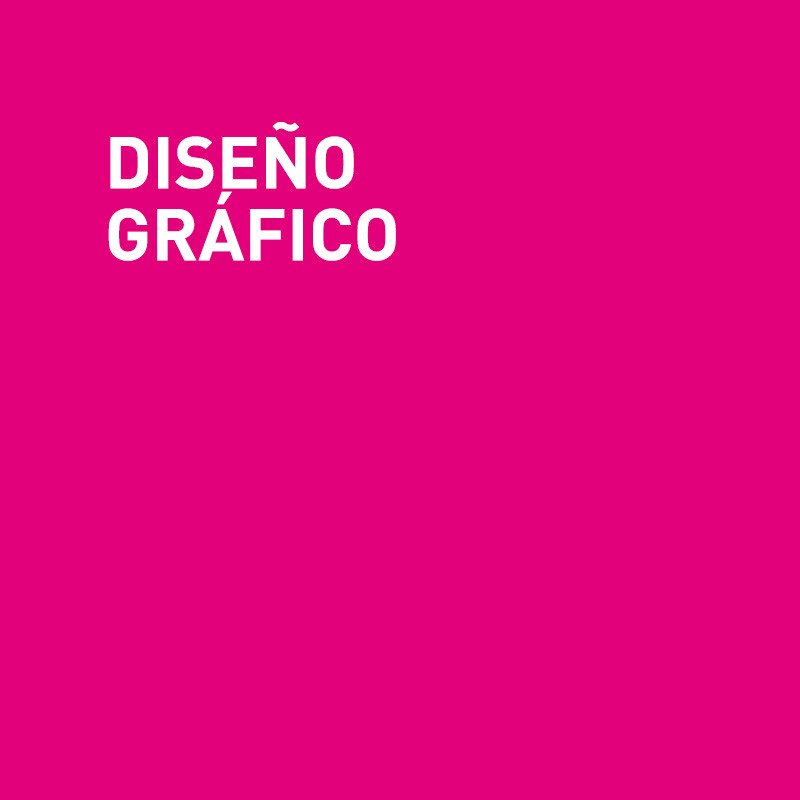 disciplina-diseño-grafico.jpg