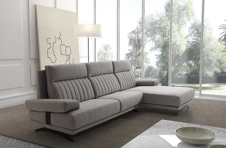 nohales_chaise_longue3.jpg
