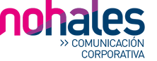 nohales-logo-peq-2020.png