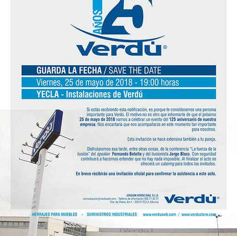 VERDU-Save-the-date-Yecla.jpg