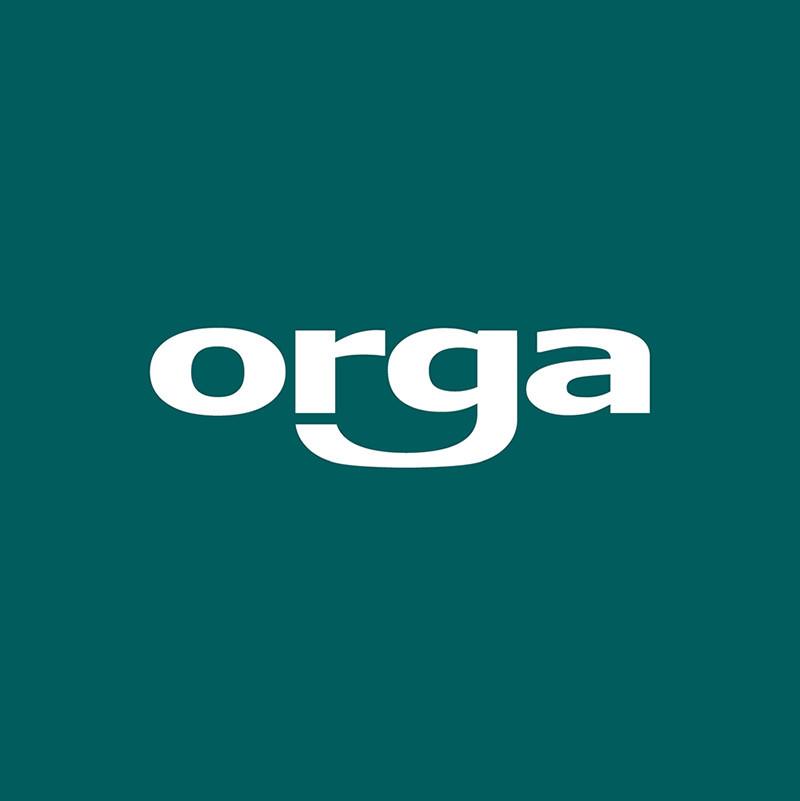orga-logotipo-nohales.jpg