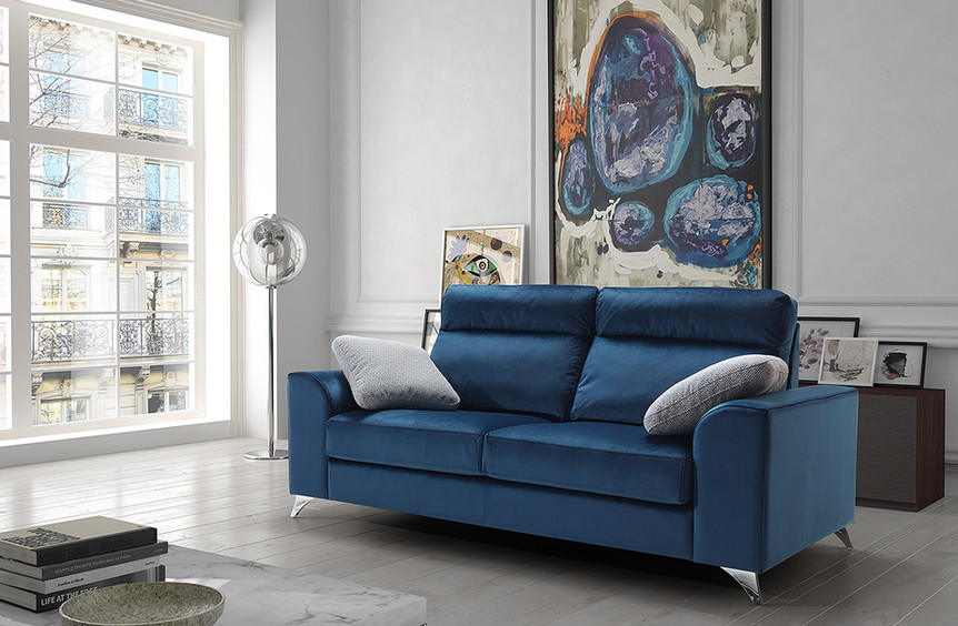 nohales_sofa.jpg
