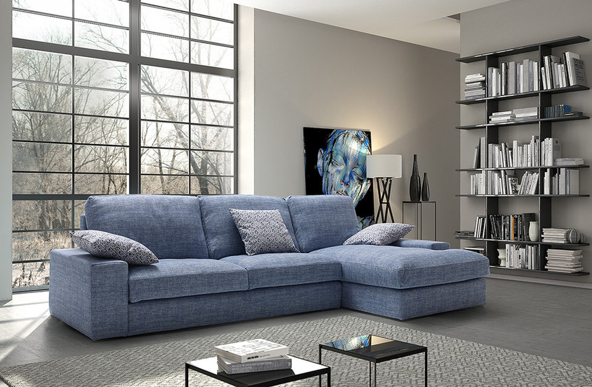 nohales_chaise_longue4.jpg
