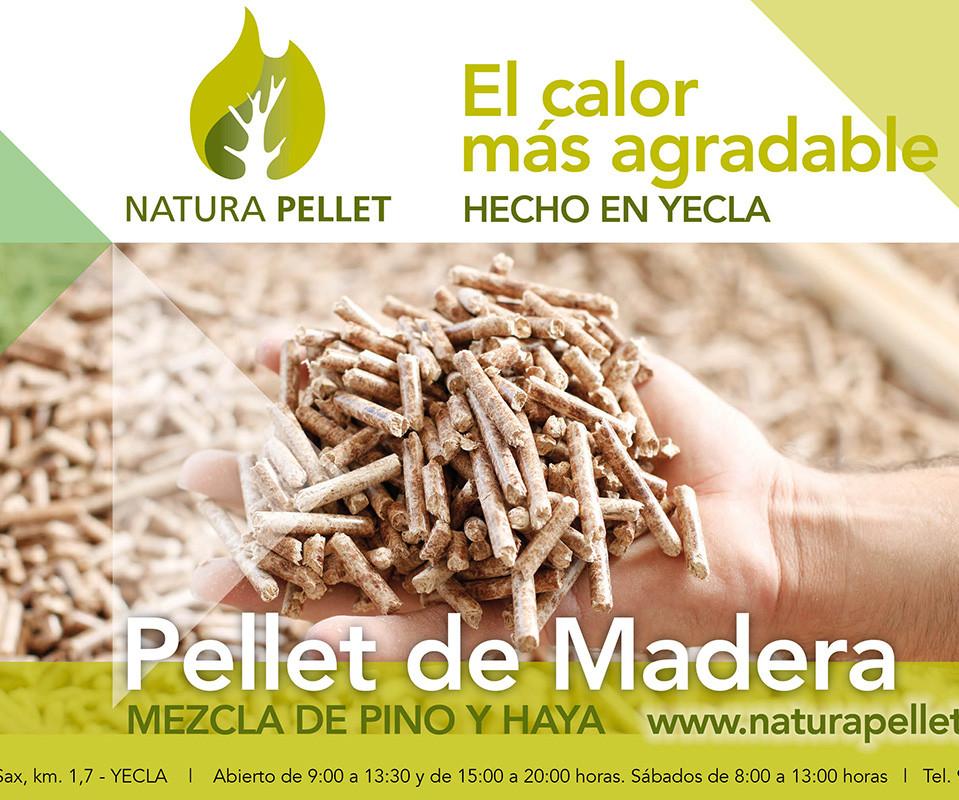 NaturaPellet-anuncio.jpg