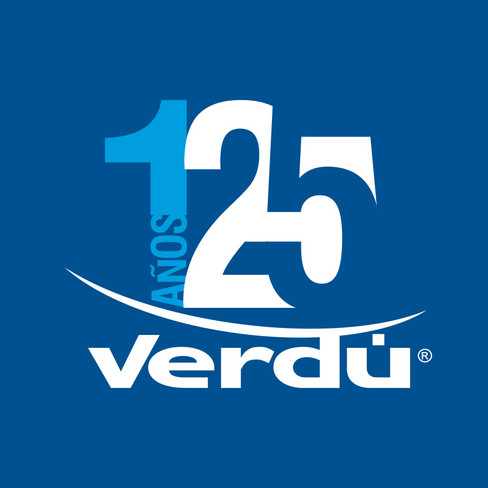 verdu-logotipo-125-aniversario.jpg