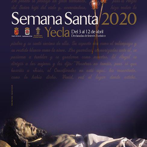 Nohales-Cartel-SemanaSanta-Yecla-2020.jp