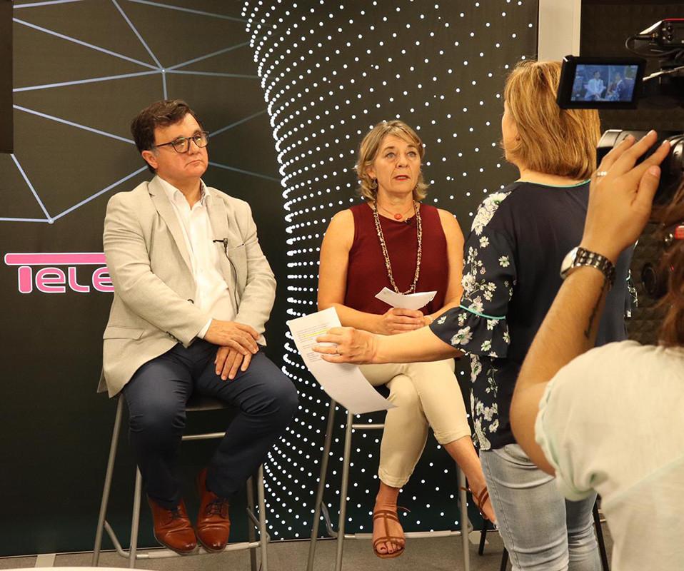 arema-entrevista-teleyecla.jpg